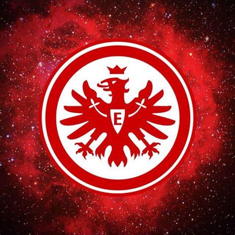 Ultras Aufkleber Instagram by 109 Best Bl Eintracht Frankfurt Images On Pinterest