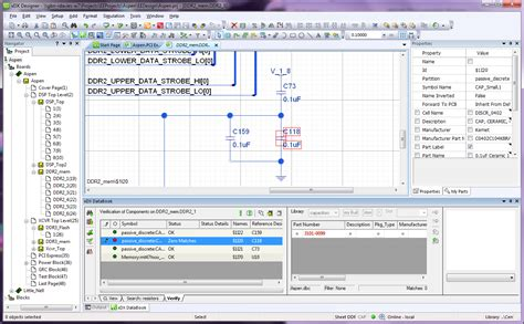 make a blueprint online xpedition xdx designer mentor graphics