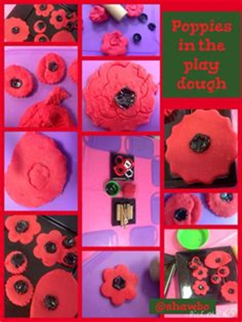 Painting Ideas 1000 Images About Eyfs Remembrance Day On Pinterest