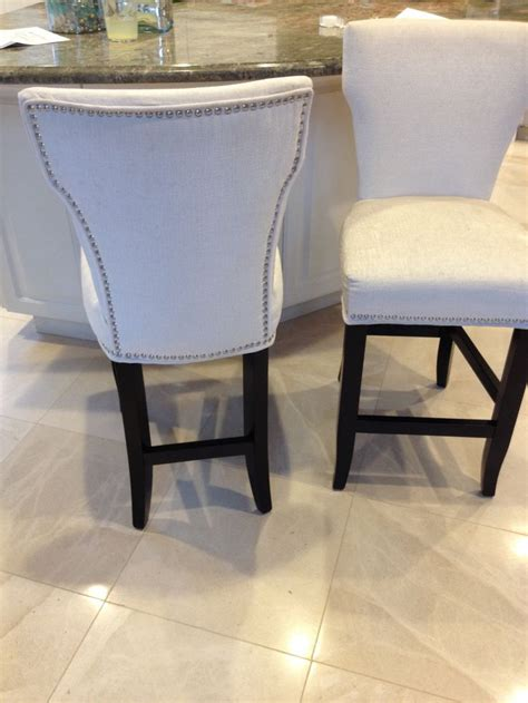 Cynthia Rowley Bar Stools in need of another one of these bar stools cynthia rowley