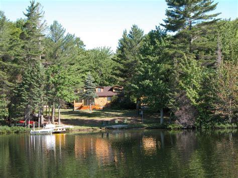 lake cabin nevins lake cabin u p waterfront