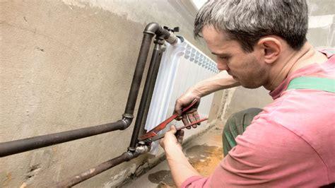 New Age Plumbing by Let Plumbers In Lebanon Nj Handle Those Tough Plumbing