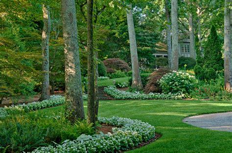 Gardening Visor Garden Talk With Erica Shade Gardening Gibbs Gardens