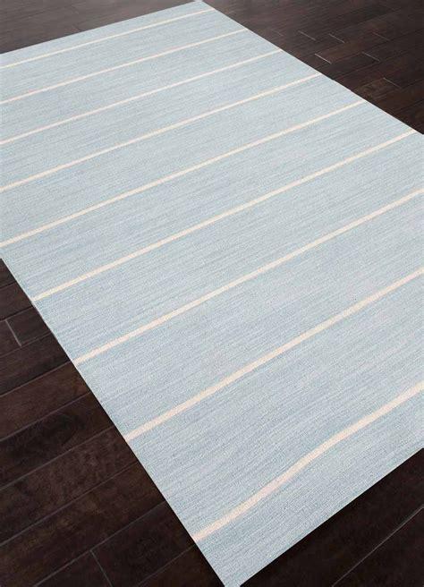 jaipur rugs coastal living jaipur coastal living coh16 cape cod rug