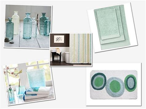 Seafoam Green Home Decor Sheknows Spacelifts Seafoam Green Decor For The Home Pinterest