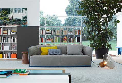sofa co santa santa sofa sofas from poliform architonic
