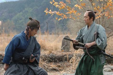 film terbaik tahun 2000 8 film samurai terbaik tahun 2000an kitatv com