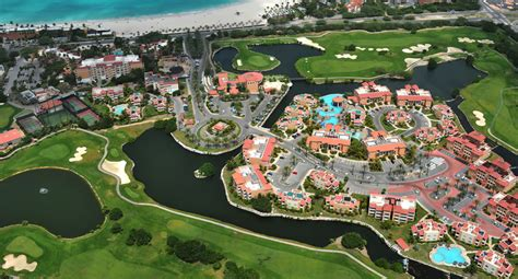 divi golf and resort aruba all inclusive aruba golf vacations golf packages