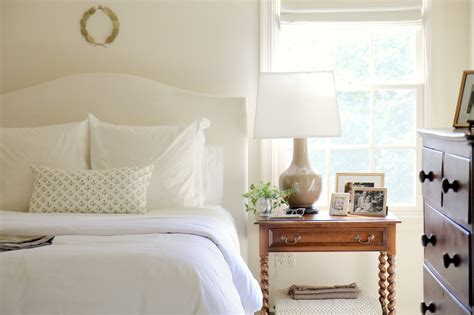 how to redo a bedroom cheap jenny steffens hobick our bedroom tour autumn accents