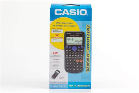 Casio Kalkulator Jj 120d Plus jual casio fx 82es plus jual kalkulator casio fx
