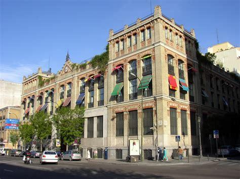 la casa encendida 8437627079 la casa encendida madrid es teatro