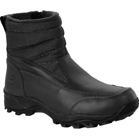 khombu boots mens khombu kendell boot s glenn