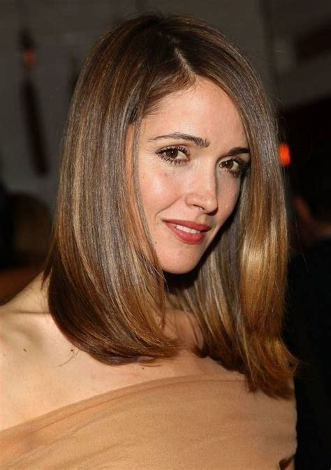 latest hairstyles 2015 daily mail medium hairstyles for fine hair 2016 new medium length bob
