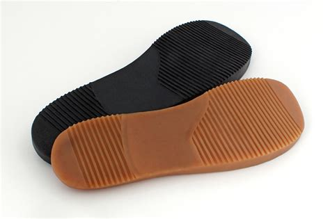 sole shoes rubber shoe sole moulding soucy baron