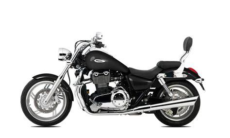 Motorrad Triumph Alle Modelle by Triumph Upgrade Modelle 2015 Motorrad Fotos Motorrad Bilder