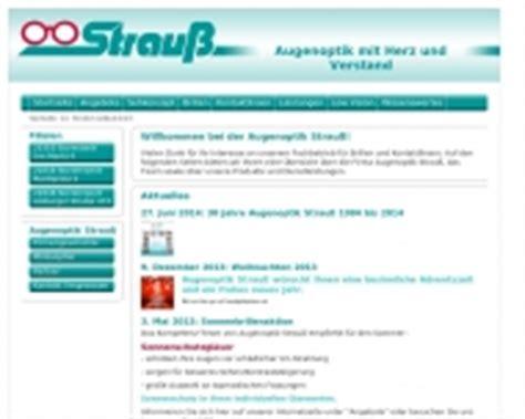optiker henstedt ulzburg augenoptik strau barmstedt augenoptiker