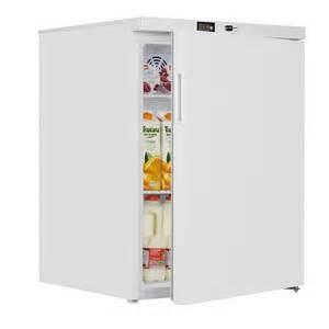 Home Bar Refrigerator Home Bar Refrigerator Home Architecture