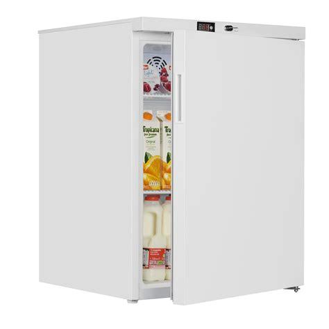 undercounter refrigerator undercounter refrigerator for