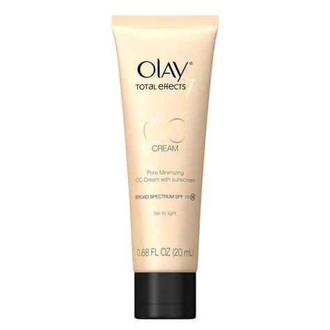 Olay Di Watson putri s my skin care routine update