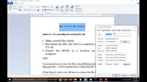 xinput1 3 dll xinput1 3 dll driverlayer search engine