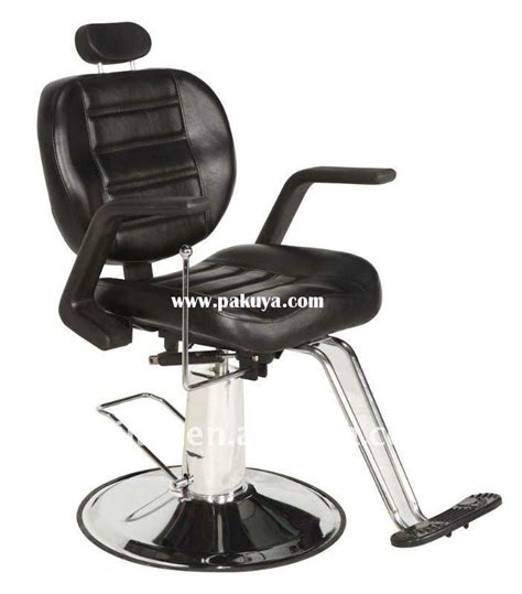 koken barber chair repair 17 best images about barber shop on eames