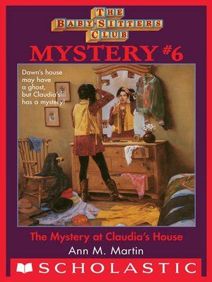 liar in the library the a fethering mystery books mystery at s house by m martin 183 overdrive