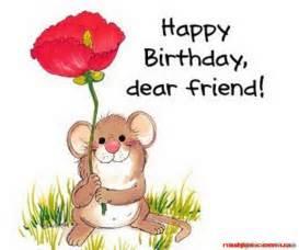 httpnadpis.com_.uahappy birthday dear friend birthday cakes for male doctors 15 on birthday cakes for male doctors