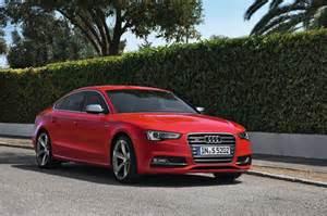 top gear 2012 audi s5 sportback