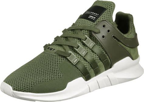 Adidas Nmd Runner Xr1 Clear Onyx Premium Original Sepatu Onxy angesagt das sind die adidas schuhe f 252 r damen die