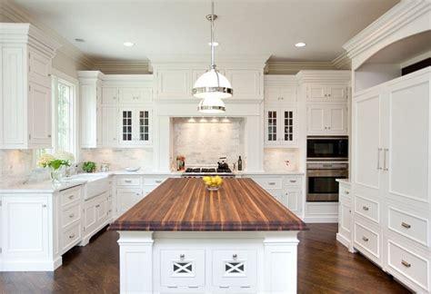 white dove kitchen cabinets interior design ideas home bunch interior design ideas