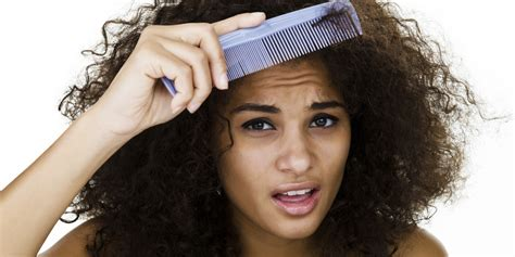 Drying Curly Hair With Brush here s how you can your wavy rebellious hair this summer huffpost