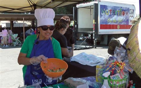 Food Giveaways Fresno - anr news blog agriculture and natural resources blogs