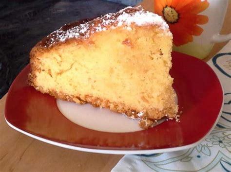 kuchen fruchtig orangen buttermilch kuchen fruchtig und schnell