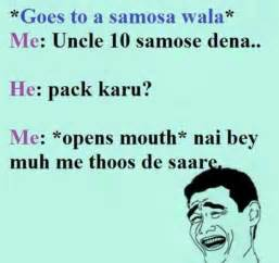 5 latest sarcastic funny whatsapp images pictures   whatsapp text jokes sms hindi indian