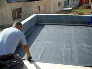 membrane epdm pour toitures et bassins vente et