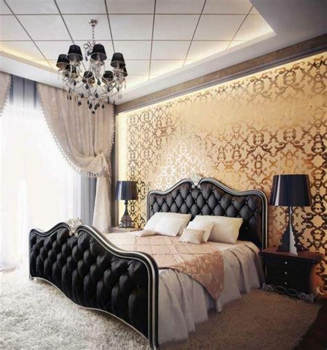 chambre enfant baroque la chambre style baroque nos propositions en photos