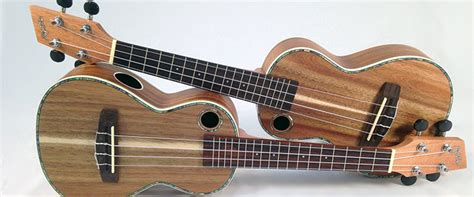 best ukulele the best most popular ukulele songs to play for any occasion