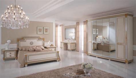 s0lde design chambre 224 coucher