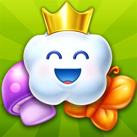 king app charm king on the app store