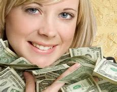 no teletrack no verification advance available direct no teletrack payday lenders and payday