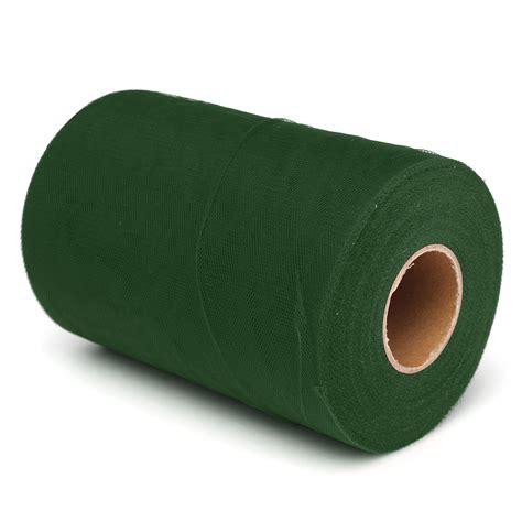 avada theme kopen kerst groen tule alle kleuren tule kopen tuleshop nl