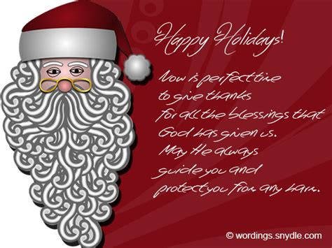 Seasons greetings quotes for greeting cards m4hsunfo