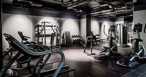 select   gym   alphamenz