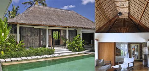 2 Bedroom Villas Ubud The Purist Villas Ubud 2 Bedroom Luxury Residence The