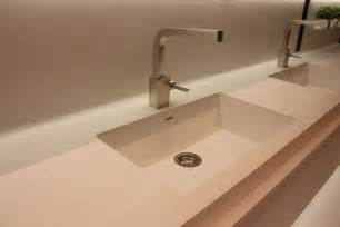 Corian Sink Options Solid Surface Countertops An Easy Care Kitchen Option