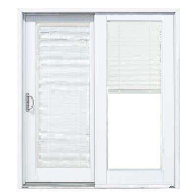 blinds in sliding glass doors blinds between the glass patio doors exterior doors