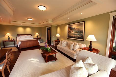 Obama Bedroom by White House Master Bedroom 28 Images Master Bedroom White House Museum White House Master