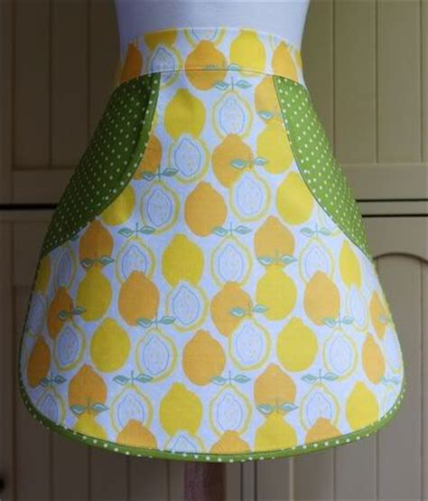 pattern clothespin apron 1000 images about clothespin aprons on pinterest free