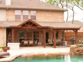 backyard covered patio designs rachael edwards