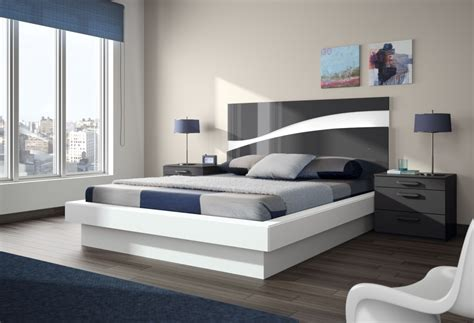 modern headboard designs for beds oh look beds furniture nox buy beds bedside cabinets headboards wardrobes modern